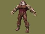 el Juggernaut-jugg-frontal2.jpg