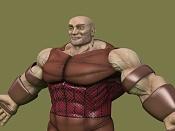 el Juggernaut-jugg-frontal-de-cerca.jpg