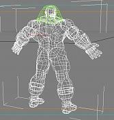 el Juggernaut-malla1.jpg