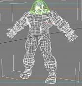 el Juggernaut-malla2.jpg