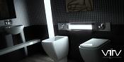 Test animacion FRY-interior-fotorrealistico-bano.jpg