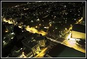 Habana 07-2098595504_223b05a3b1_b.jpg