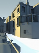 WIP: amanecer en Venecia-cserbuj_venecia1.jpg