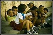 Habana 07-2097786908_9fb105288a_b.jpg