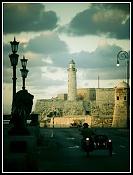Habana 07-2098656254_4f9ef3baf1_b.jpg