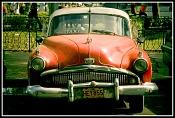 Habana 07-2097047997_17c84b498e_b.jpg