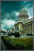 Habana 07-2096976107_aff2e68f0b_b.jpg