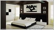 Dreamed Bedroom-cam1posnk1.jpg