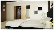 Dreamed Bedroom-cam2posmg9.jpg