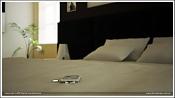 Dreamed Bedroom-cam3poswp7.jpg