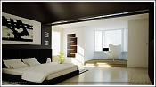 Dreamed Bedroom-cam7posgn3.jpg