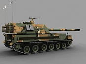 Vamos a texturar unos cuantos tanques de golpe-wip-dcha-2.jpg