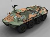 Vamos a texturar unos cuantos tanques de golpe-wip-izq-4.jpg