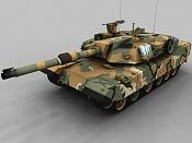 Vamos a texturar unos cuantos tanques de golpe-wip-izq-2.jpg