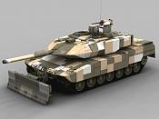 Vamos a texturar unos cuantos tanques de golpe-wip-izq-3.jpg
