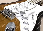 guitarra-fender_final02_wm.jpg