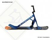 Vendo Slopecycle-slopecycle1024-2.jpg
