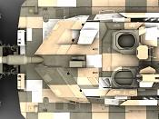 Leopard 2 PSO-wip-top-pso.jpg