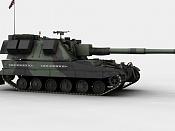 Vamos a texturar unos cuantos tanques de golpe-wip-dcha-4.jpg