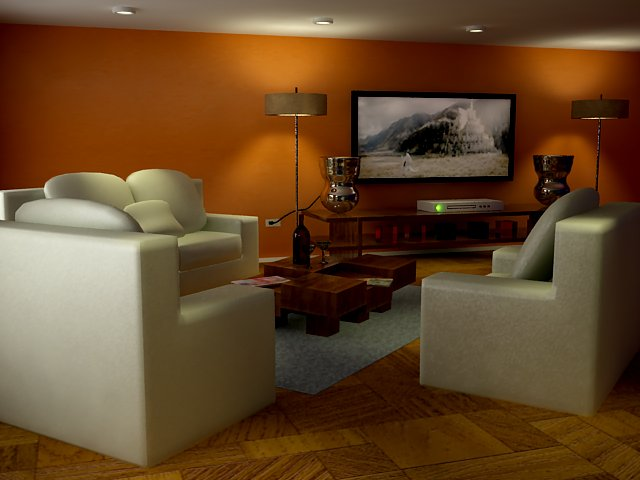 3D:1er interior-rendercont.jpg