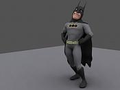 BatPose-batpose.jpg