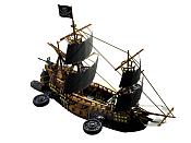 Los Piratas Modernos - Cuiden sus Tesoros-barcopirata3d-1.png
