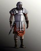 Soldado Romano-ropa-copy.jpg