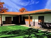 Casa Rural-casa_rural_end.jpg