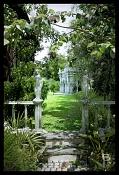 Jardin Secreto-final3.jpg