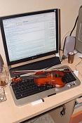 Musical Concept-octavo.jpg