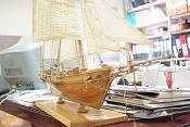 Escenas Navales-barco.jpg