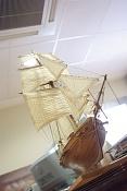 Escenas Navales-barco2.jpg
