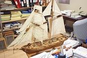 Escenas Navales-barco3.jpg