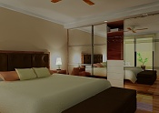 Dormitorio de un amigo-foto-previa-dormitorio-1a.jpg