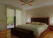 Dormitorio de un amigo-foto-previa-dormitorio-2.jpg
