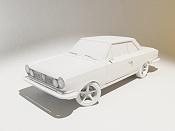 Un Torino  mi primer modelado con polys-torino01base.jpg