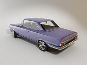 Un Torino  mi primer modelado con polys-torino02.jpg