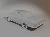 Un Torino  mi primer modelado con polys-torino02base.jpg