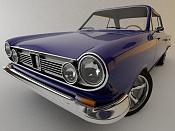 Un Torino  mi primer modelado con polys-torino03.jpg