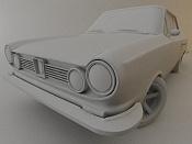 Un Torino  mi primer modelado con polys-torino03base.jpg