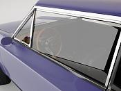 Un Torino  mi primer modelado con polys-torino04.jpg