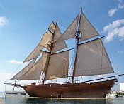 Escenas Navales-barco-23.jpg