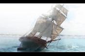 Escenas Navales-naufragio2.jpg