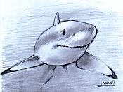 Dibujos rapidos , Bocetos  y apuntes  en papel -071124-jaqueton.jpg