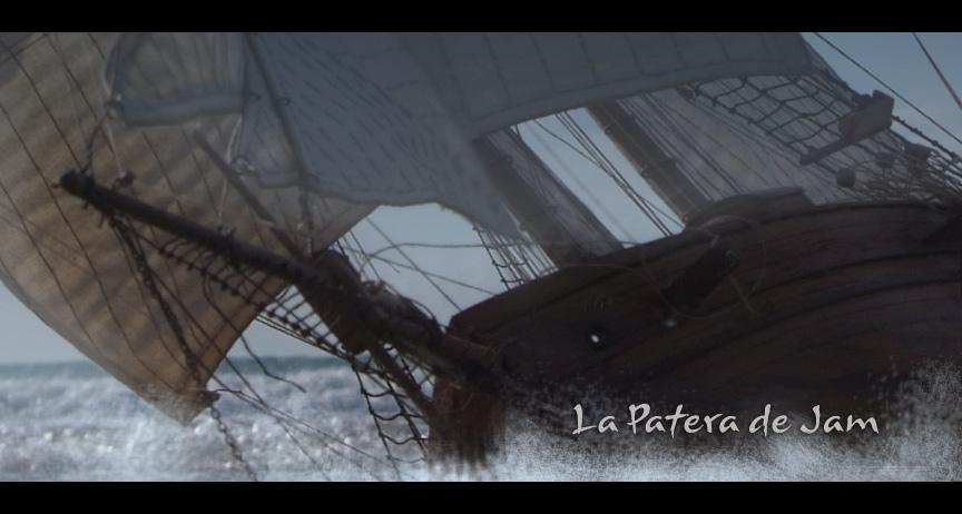 Escenas Navales-frame2.jpg