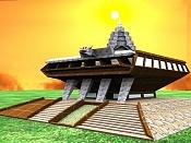 Templo-temploan7.jpg