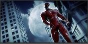 superheroe-superh_colortest04.jpg