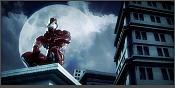 superheroe-superh_colortest02.jpg