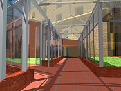Buscamos freelance 3D para casa unifamiliares-02.jpg