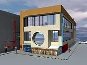 Buscamos freelance 3D para casa unifamiliares-04.jpg